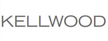 Kellwood Apparel