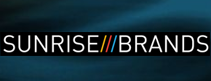 SUNRISE /// BRANDS